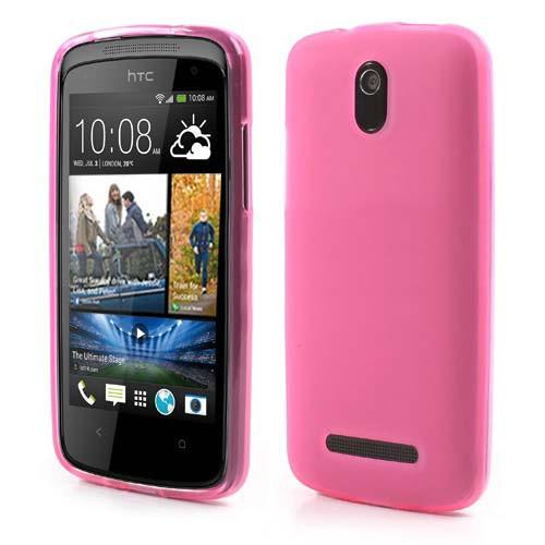SUHEC ROZA - HTC DESIRE 500