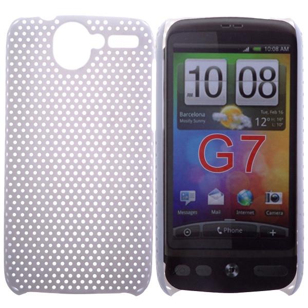 BURJA BELA - HTC DESIRE G7