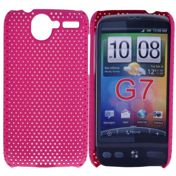 BURJA ROZA - HTC DESIRE G7