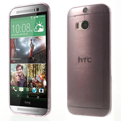 SUHEC VIJOLIČEN - HTC ONE 2 M8