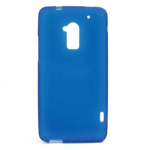 SUHEC MODER - HTC ONE MAX