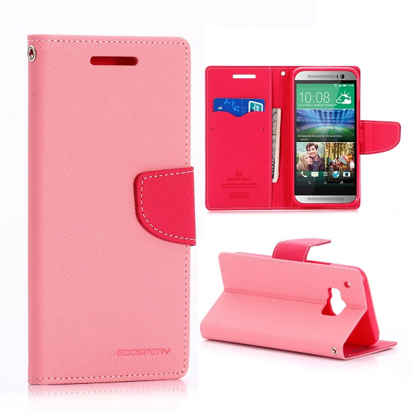 PISAN NASMEH ROZA - HTC ONE M9