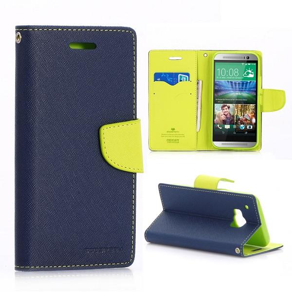 PISAN NASMEH TEMNO MODER - HTC ONE M9